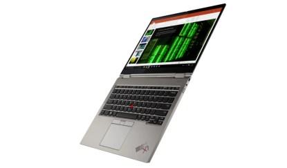 ThinkPad X1 Titanium Yoga-5