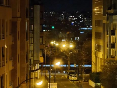 x10 nuit 3