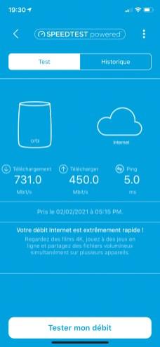 Netgear_Orbi_4G_Application_mobile_00005