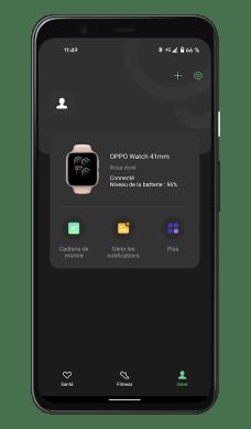 Oppo Watch - HeyTap Health (3)