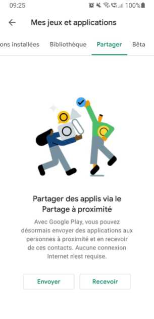 Screenshot_20210218-092548_Google Play Store