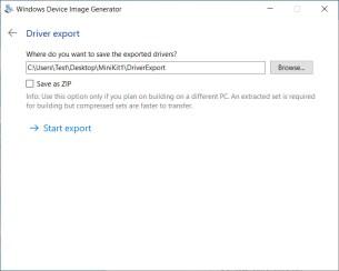 Windows-10X-Device-Image-Generator-2
