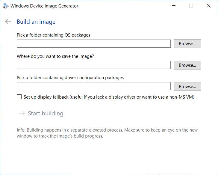 Windows-10X-Device-Image-Generator-4