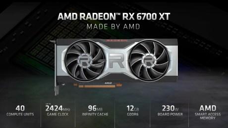AMD Radeon RX6700XT (8)