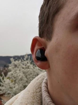 Cambridge Audio Melomania Touch (2)