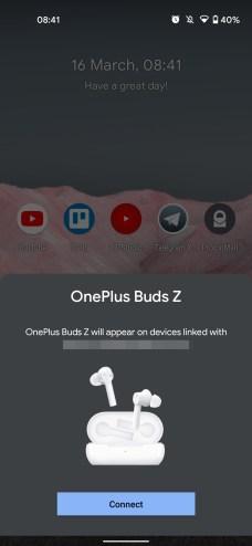 Google-Fast-Pair-new-UI-2