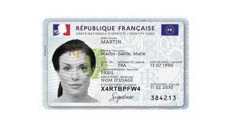 La-nouvelle-carte-didentite-biometrique-988102