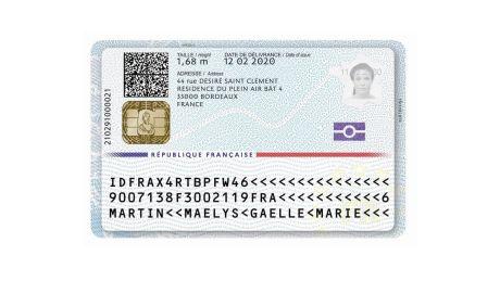 La-nouvelle-carte-didentite-biometrique-988103
