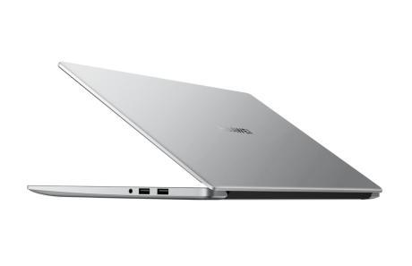 Huawei MateBook D 15 (2021)