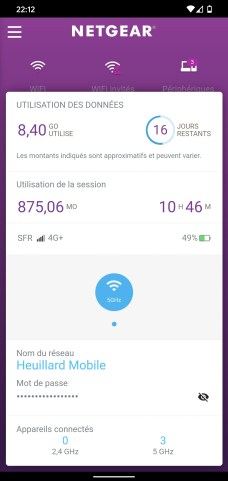 Netgear_Mobile_Android_2