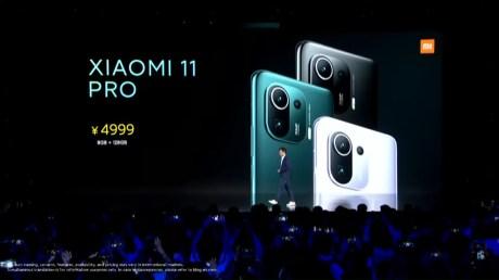 Nouveaux produits Xiaomi 2021 l Suivez avec nous notre méga-lancement 1-24-56 screenshot