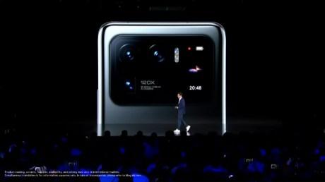 Nouveaux produits Xiaomi 2021 l Suivez avec nous notre méga-lancement 1-53-47 screenshot