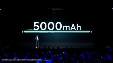 Nouveaux produits Xiaomi 2021 l Suivez avec nous notre méga-lancement 47-21 screenshot