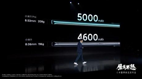 Nouveaux produits Xiaomi 2021 l Suivez avec nous notre méga-lancement 50-27 screenshot