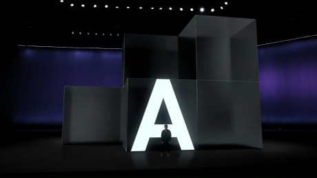 Samsung Galaxy Unpacked March 2021_ Livestream 31-26 screenshot