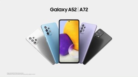 Samsung Galaxy Unpacked March 2021_ Livestream 34-16 screenshot