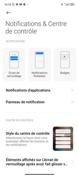 Screenshot_2021-03-26-16-16-08-546_com.android.settings