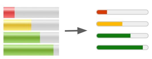 Chrome-Form-Control-Refresh-1