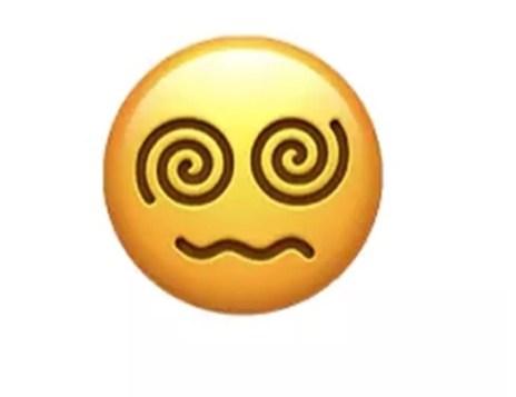 Emoji iOS 14.5-2