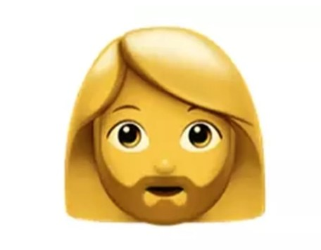 Emoji iOS 14.5-4