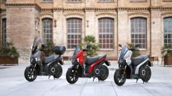 essai-seat-mo-escooter-125-1