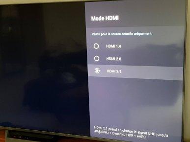 HDMI 2.1-xiaomi-tv-q1