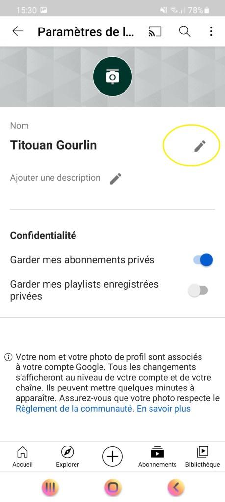 Screenshot_20210426-153043_YouTube