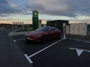 Tesla is still secretly increasing the price of its Superchargers, we are evaluating our calculations