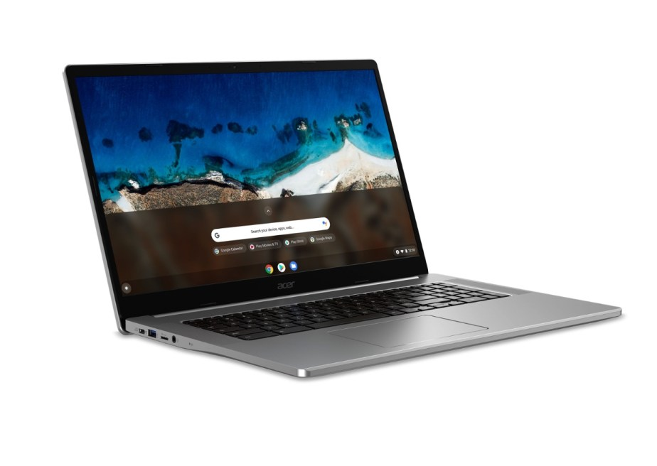 Acer-Chromebook-317-4