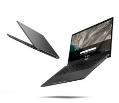 Acer-Chromebook-514-3