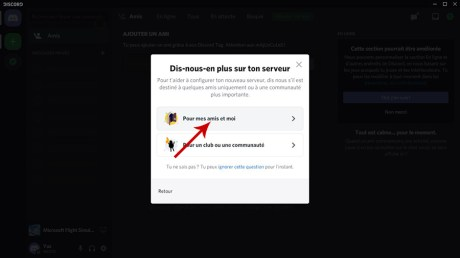 Comment configurer un serveur Discord 06