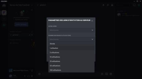 Comment configurer un serveur Discord 11