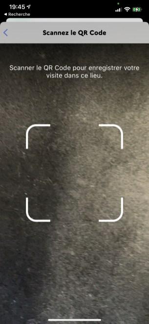 Image d'iOS (2)