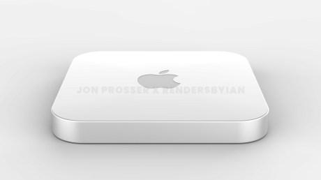 mac-mini-top