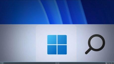 windows-11-event- (3)