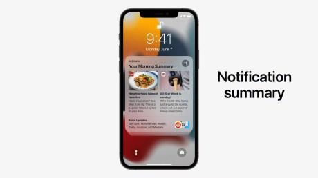 WWDC 2021 — June 7 _ Apple 19-56 screenshot