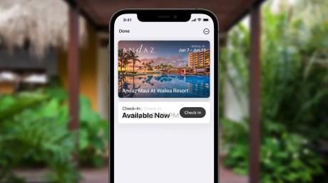 WWDC 2021 — June 7 _ Apple 30-18 screenshot