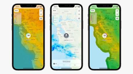WWDC 2021 — June 7 _ Apple 32-17 screenshot