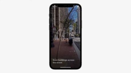 WWDC 2021 — June 7 _ Apple 35-51 screenshot