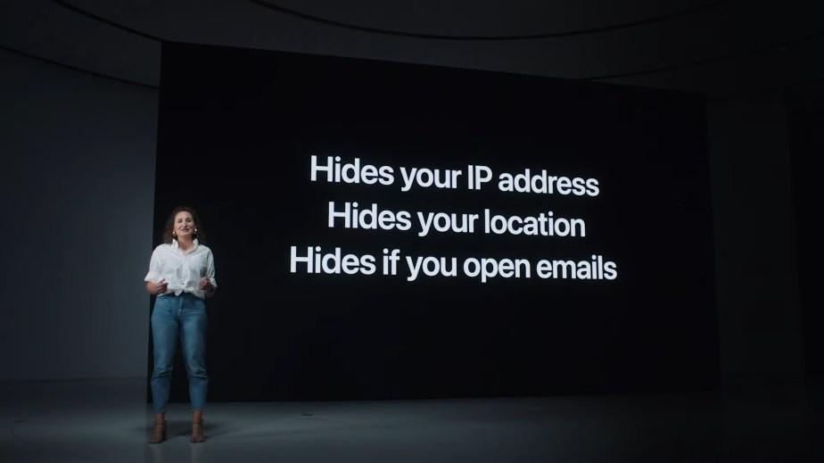 WWDC 2021 — June 7 _ Apple 53-5 screenshot