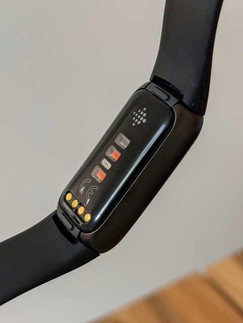 Fitbit Luxe (2)