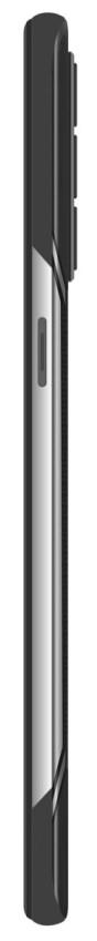OPPO-Gaming-Phone-3