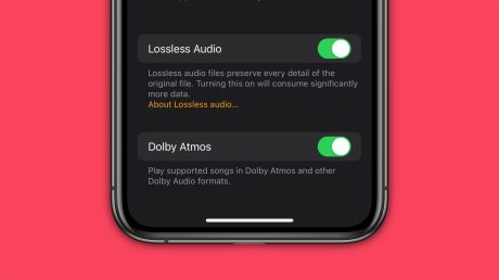 apple-music-lossless-spatial-audio-homepod-15-9to5mac