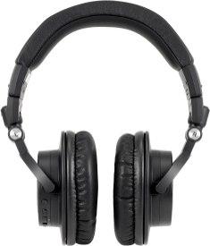audio technica ath m50xBT2 (1)