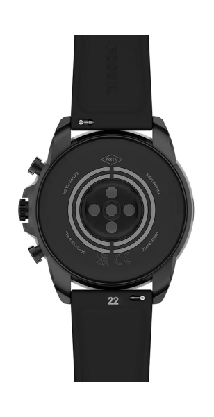 Fossil-Gen-6-Smartwatch-1629291488-0-0