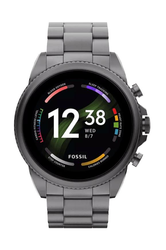Fossil-Gen-6-Smartwatch-1629291499-0-0