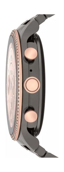 Fossil-Gen-6-Smartwatch-1629291565-0-0