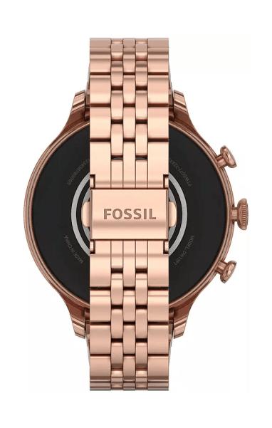 Fossil-Gen-6-Smartwatch-1629291576-0-0
