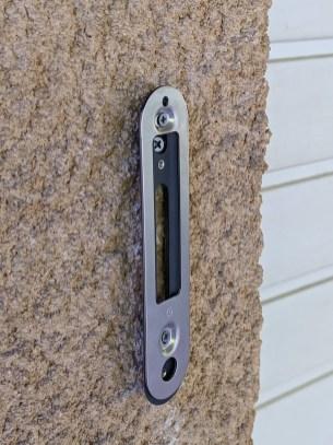 Google Nest Doorbell - Installation (3)