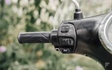 Rider 3000W